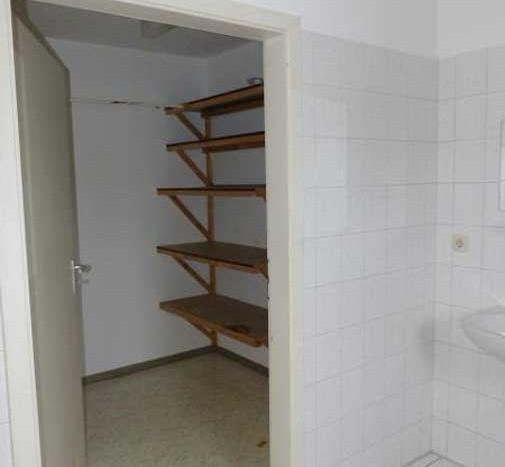 Wohnung in Rogätz, Magdburg, Immobilienmakler , Immodrom
