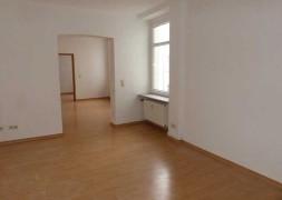 3 Raum Wohnung , Magdeburg, Immobilienmakler, Immodrom, mieten