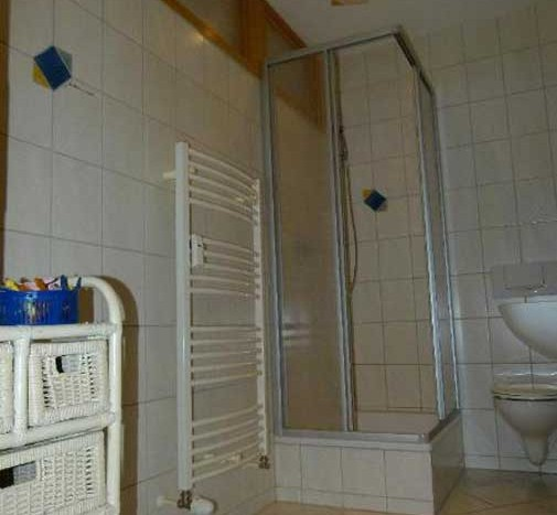 2 Raum Wohnung, mieten, Magdeburg, Immodrom, Immobilienmakler