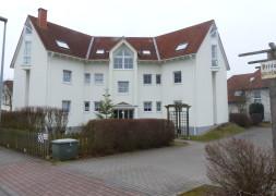 immodrom, Immobilienmakler Magdeburg, 2 Raum Wohnung, vermieten