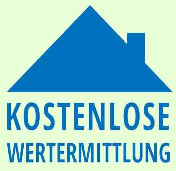 Immobilienmakler in Magdeburg, Immodrom