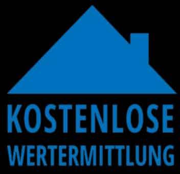 Immobilie verkaufen, Immodrom, Immobilienmakler in Magdeburg