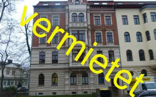 2 Raum Wohnung, Magdeburg, immodrom, immobilienmakler in Magdeburg