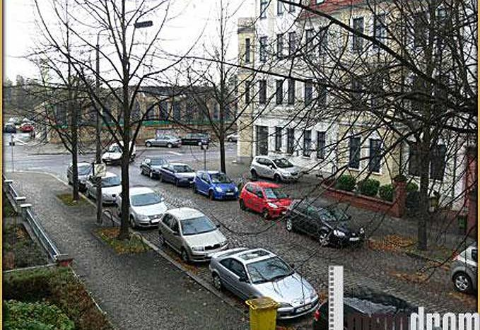 2 Raum Wohnung in Magdeburg, Immodrom, Immobilienmakler in Magdeburg