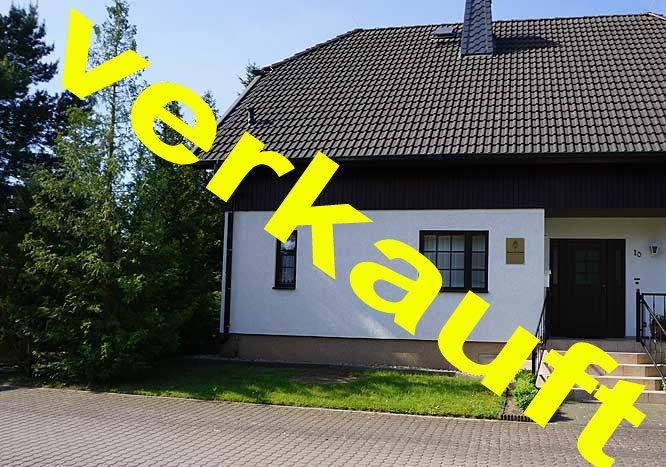 Haus in Magdeburg kaufen