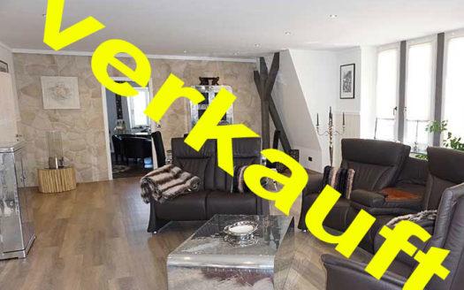 Immodrom, Immobilienmakler Magdeburg »  TOP-Eigentumswohnung , Luxus in Spitzenlage von Magdeburg wtA702