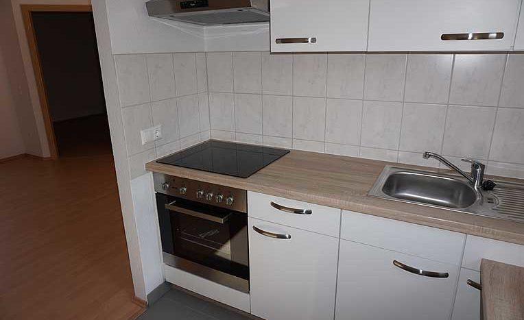 Wohnung in Hakeborn, Immodrom, Immobilienmakler in Magdeburg