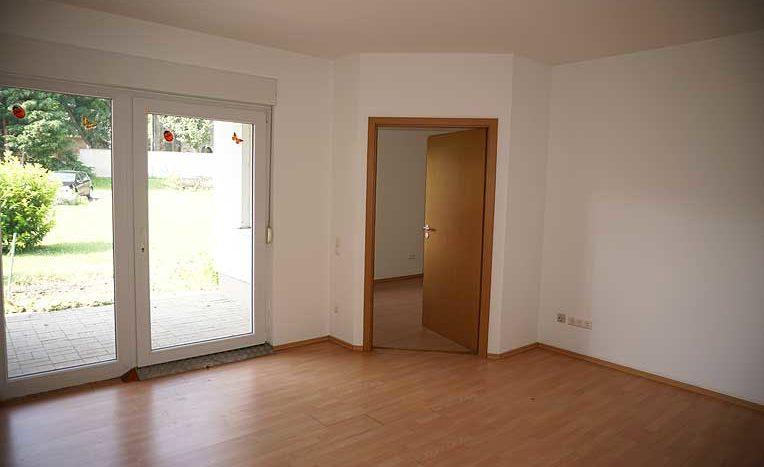 immodrom, Immobilienmakler Magdeburg