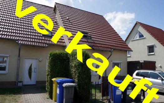 Immodrom, Immobilienmakler Magdeburg »  VERKAUFT:  Einfamilienhaus in Magdeburg Hopfengarten wtA758