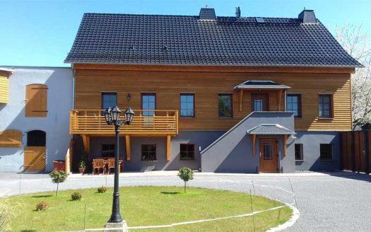 3 Raum Eigentumswohnung, Immodrom, Immobilienmakler Magdeburg