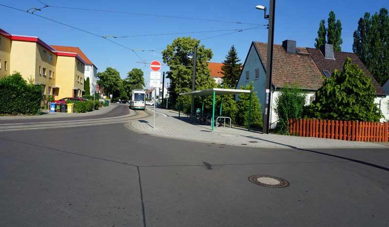 Einfamilienhaus Magdeburg, Immodrom, Immobilienmakler Magdeburg