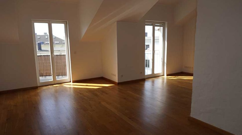 4 Raum Wohnung, Magdeburg, Immobilienmakler Magdeburg