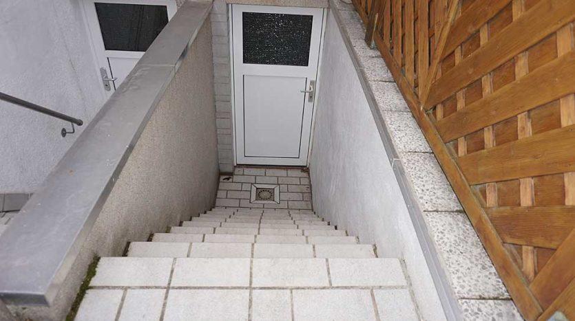 Einfamilienhaus, Einfamilienhaus in Magdeburg, Immodrom, Immobilienmakler Magdeburg