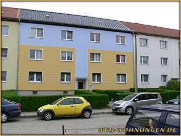 Immodrom, Immobilienmakler Magdeburg -  preiswert, gemütlich und zentral in Sudenburg wtA799