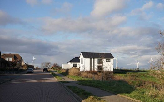 Immodrom, Immobilienmakler Magdeburg -  bauträgerfreies Bauland bei Magdeburg wtA798