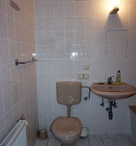Eigentumswohnung,Immodrom, Immobilienmakler Magdeburg