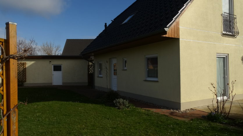 einfamilienhaus in Magdeburg, Immobilienmakler in Magdeburg
