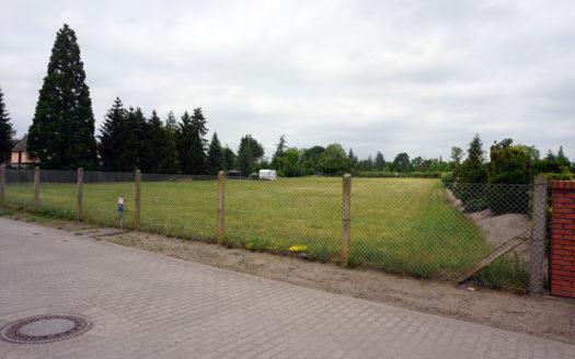 Immodrom, Immobilienmakler Magdeburg - Bauland, richtig groß, bauträgerfrei,ohne Käuferprovision wtA818