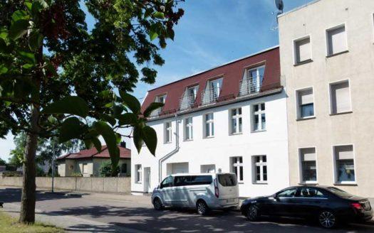 Immodrom, Immobilienmakler Magdeburg - Mehrgenerationshaus, Wohnen + Gewerbe, alles ist möglich bnA61